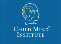 How Can We Help Kids With Self-Regulation?